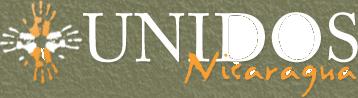 UNIDOS Nicaragua logo